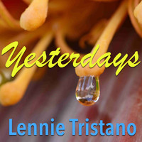 Lennie Tristano - Yesterdays