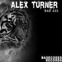 Alex Turner - Bad Ass