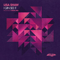 Lisa Shaw - I Can See It