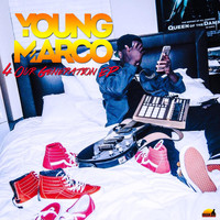 Young Marco - 4 Our Generation
