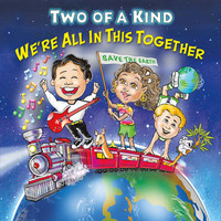 Two of a Kind - We're All in This Together