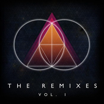 The Glitch Mob - Drink the Sea (Remixes Vol. 1)