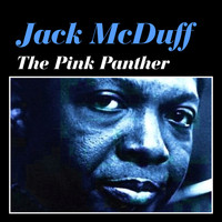 Jack McDuff - The Pink Panther
