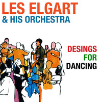 Les Elgart - Designs for Dancing (Bonus Track Version)