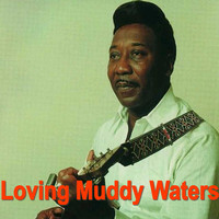 Muddy Waters - Loving Muddy Waters