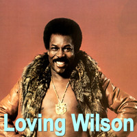 Wilson Pickett - Loving Wilson