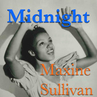 Maxine Sullivan - Midnight