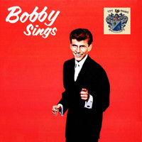 Bobby Rydell - Bobby Sings, Bobby Swings