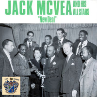 Jack McVea - New Deal