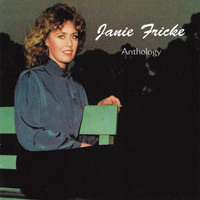 Janie Fricke - Anthology