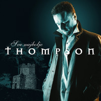Thompson - Sve Najbolje
