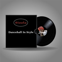 Sizzla - Dancehall in Style