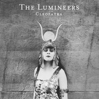 The Lumineers - Cleopatra (Deluxe)