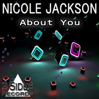 Nicole Jackson - About You