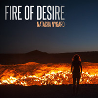 Natacha Nygard - Fire of Desire