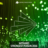 Withard - Strongest Poison 2016