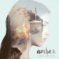 Amber - Look Around