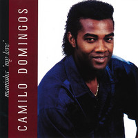 "Camilo Domingos - Maninha ""My Love"""