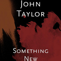 John Taylor - Something New