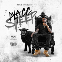 TC - Blacc Sheep