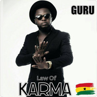 Guru - Law of Karma