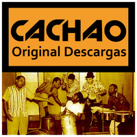 Cachao - Original Descargas (Remastered)