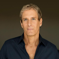 Michael Bolton - Song of Love for Lindsey