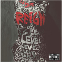 Reign - Levels of Reign