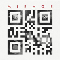 Lowe - Mirage (single)