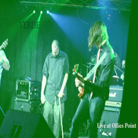 Verde - Live at Ollies Point