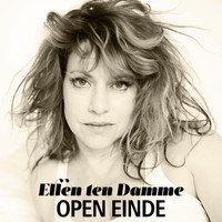 Ellen ten Damme - Open Einde