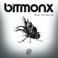 Bitmonx - Bug Spencer