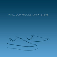 Malcolm Middleton - Steps