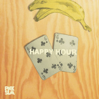 Boys - Happy Hour