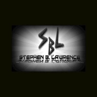 Stephen B Lawrence - Far from Where You Are - Single