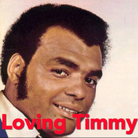 Timmy Thomas - Loving Timmy