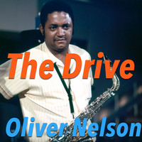 Oliver Nelson - The Drive