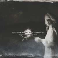 Mary Chapin Carpenter - The Blue Distance