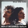Wild and Kind  Molly McGinn & Quilla