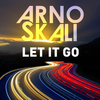 Arno Skali - Let It Go