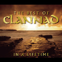 Clannad - The Best Of
