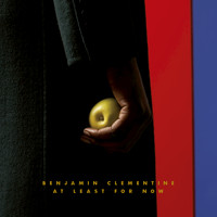Benjamin Clementine - At Least For Now (Deluxe)