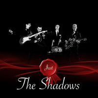 The Shadows - Just - The Shadows