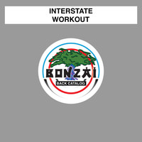 Interstate - Workout