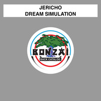 Jericho - Dream Simulation