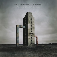 Frightened Rabbit - Painting Of A Panic Attack (Deluxe [Explicit])