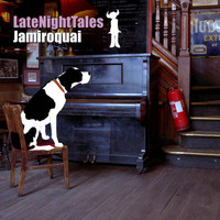 Jamiroquai - Late Night Tales: Jamiroquai