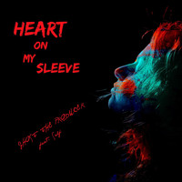 Self - Heart on My Sleeve (feat. Self)