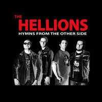 The Hellions - Hymns from the Other Side
