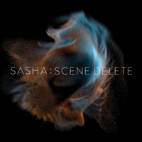 Sasha - Late Night Tales presents Sasha: Scene Delete